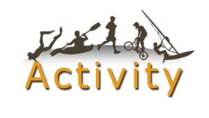 Actividades Aranjuez