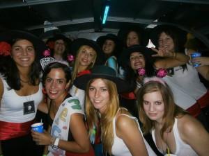 Discotecas y Bares de Copas Aranjuez