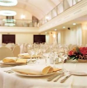 Hotel NH Principe de la Paz Aranjuez