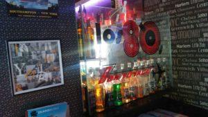 Pub los 80 Aranjuez