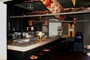 Pub Hangar Aranjuez