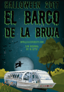 barco_de_la_bruja_2017