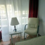 Hostal Real Aranjuez