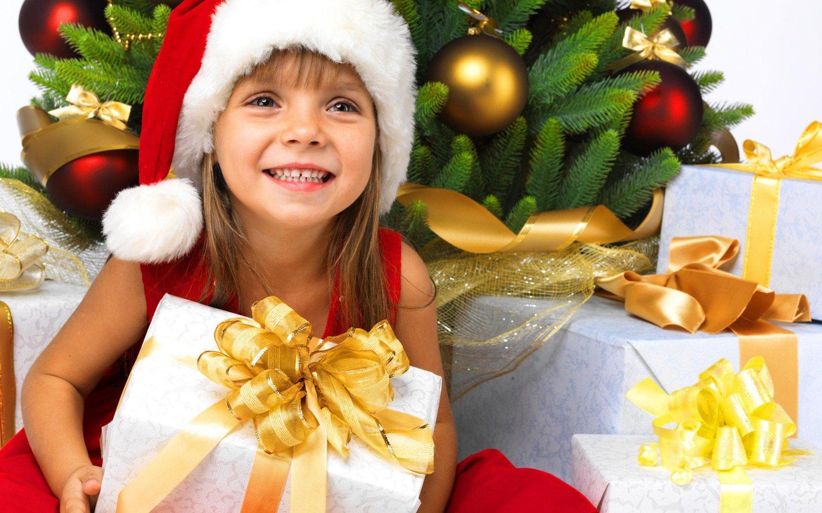 Aula Christmas Day