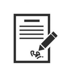 Firma Diario de Abordo