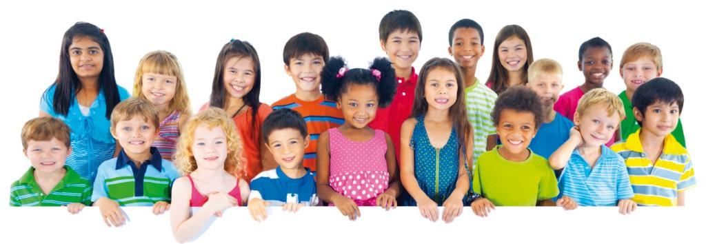 Grupos de Escolares