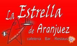 La Estrella de Aranjuez