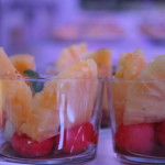 CATERING BARCO