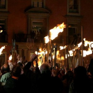 Barco + Visita Motin de Aranjuez