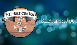 EnBarcados