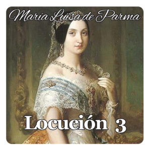 María Luisa de Parma