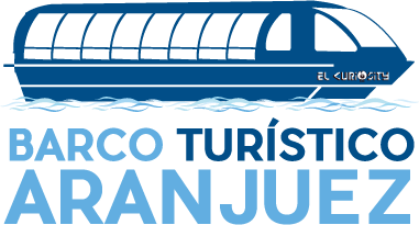 El Curiosity: El Barco de Madrid