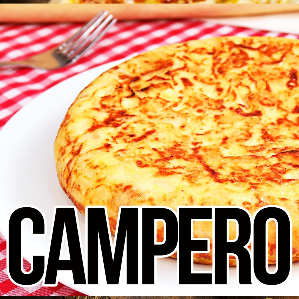 Catering Campero