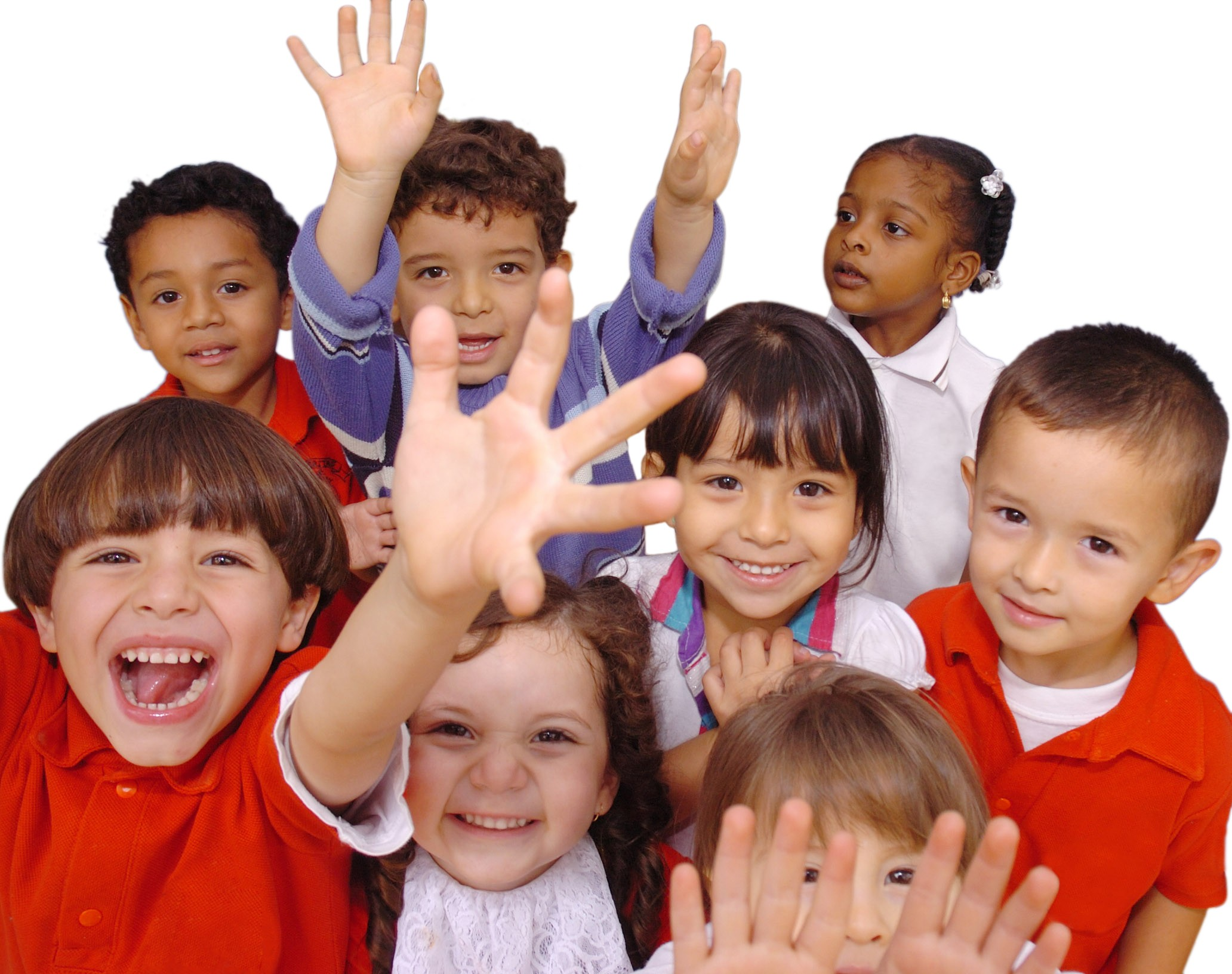 grupos escolares